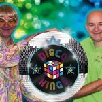 De-Disco-Kings-Boeken,-Disco-Kings-DJ,-De-Disco-Kings