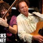 Big Bucks & Easy Money - Big-Bucks-&-Easy-Money---Boeken---Big-bucks-en-easy-money-gitaar-duo