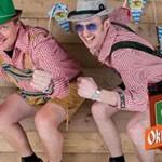 Oktoberfest-DJs---Oktoberfest-dj's-boeken---Bierfeest-DJ's