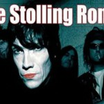 Stolling-Rones---tribute-to-rolling-Stones---Rolling-Stones-Coverband