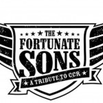 The-Fortunate-Sons---tribute-to-CCR---CCR-Coverband