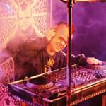 DJ-Tim-Little,-DJ-Tim-Little-boeken,-DJ-Tim-Little-meer-info,-DJ-Timmie,-kleine-DJ,-kleinste-DJ-van-Europa