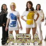 ABBA-tribute-band,-ABBA-tribute-band-boeken,-abba-band-nederland,-liveband-ABBA,-ABBA-coverband
