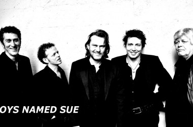 Boys-named-Sue-Johnny-Cash-Tribute,-Cash-Tribute-band-boeken,-Boys-named-Sue-boeken,-The-boys-named-sue-johnny-cash-tribute-band-live