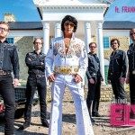 Calling-Elvis---Tribute-Elvis-Presley,-Frank-Anthony,-Elvis-Presley-Dutch-Tribute,-Elvis-Tribute-band,-Elvis-Presley-tribute-boeken,-Frank-Anthony-Elvis-Calling-Elvis