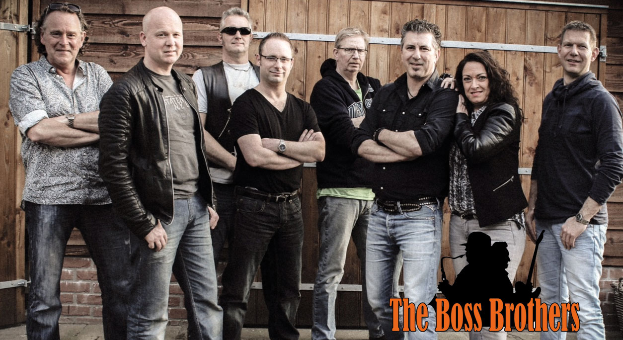 The-Boss-Brothers,-bruce-springsteen-tribute-band,-springsteen-tribute-band-nederland,-The-Boss-Brothers-nederland,-Boss-Brothers-boeken