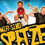 wir-sind-spitze,-wir-sind-spitze-boeken,-oktoberfest-band,-wir-sind-spitze-meer-info,-oktoberfeesten-muziek-band