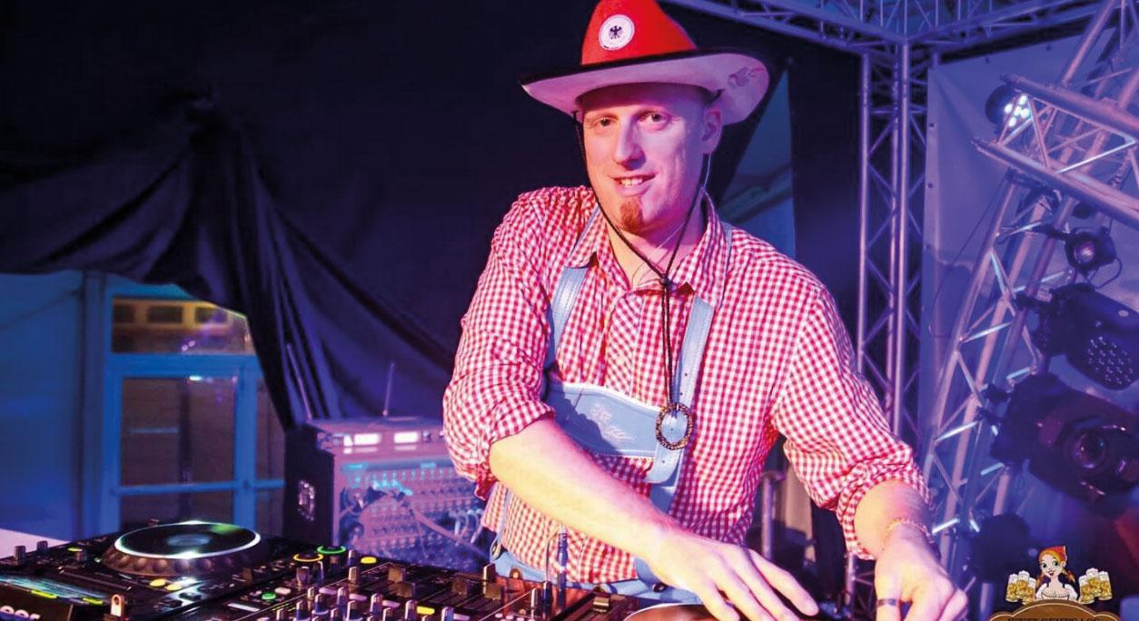 DJ-Gildo-von-der-Wies'n-boeken,-DJ-Gildo-von-der-Wies'n-oktoberfest-dj,-DJ-Gildo-von-der-Wies'n-boeken