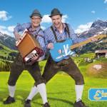 Ein-Prosit,-Ein-Prosit-duo-boeken,-ein-Prosit-oktoberfest-duo,-Oktoberfeest-Ein-Prosit-band