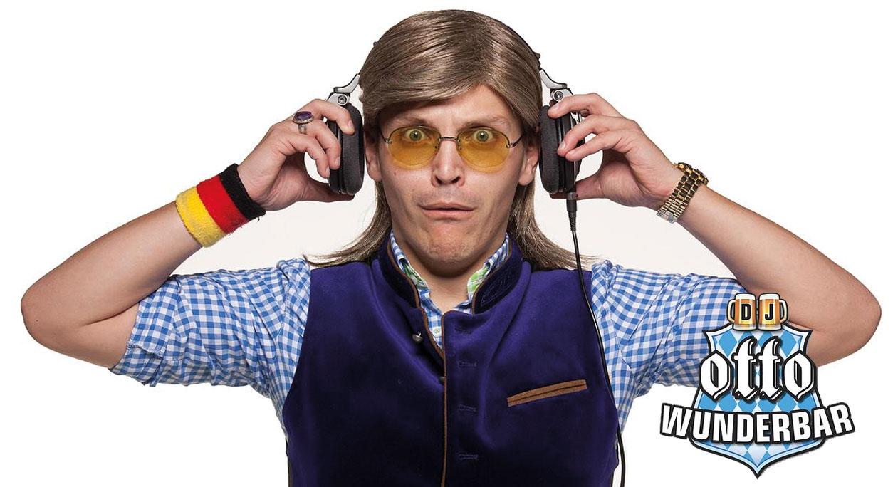 Otto-Wunderbar-DJ,-Otto-Wunderbar-oktoberfest-DJ,-Otto-Wunderbar-boeken,-Otto-Wunderbar-voordelig-boeken