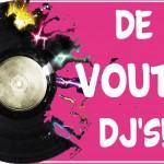 de-foute-DJ's,-de-voute-DJ's,-foute-Dj's,-foute-uur-dj's,-foute-muziek-dj-show
