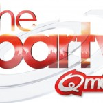 q-music-the-party,-q-music-the-party-boeken,-q-music-the-party-voordelig-boeken