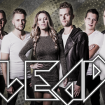 Lead-Band,-Lead-Band-boeken,-Lead-band-info,-lead-coverband-goedkoop