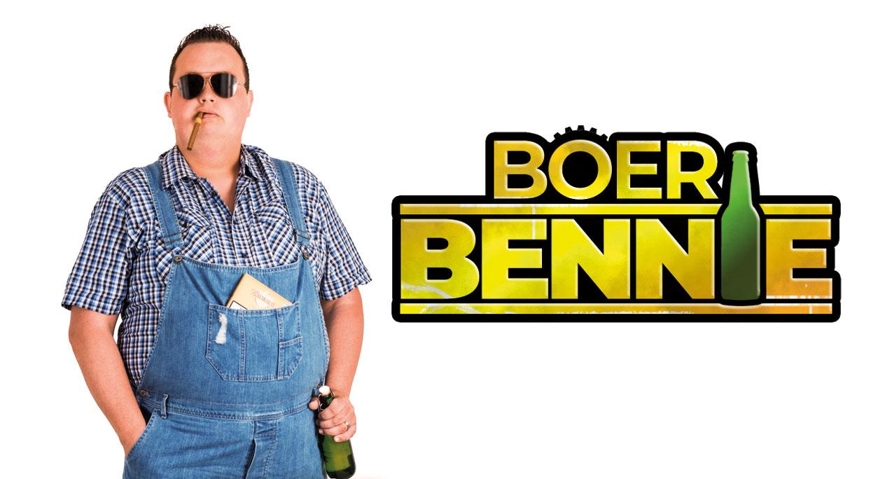 boer-bennie-boeken,-boer-bennie,-boer-benny,-normaal-tribute,-boerenrock-artiest,-tape-act-feest,-goedkope-artiest,-boerenrock,-boer-bennie